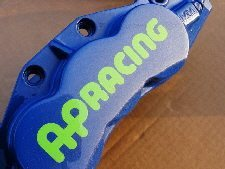 AP-Racing-Caliper-Painted
