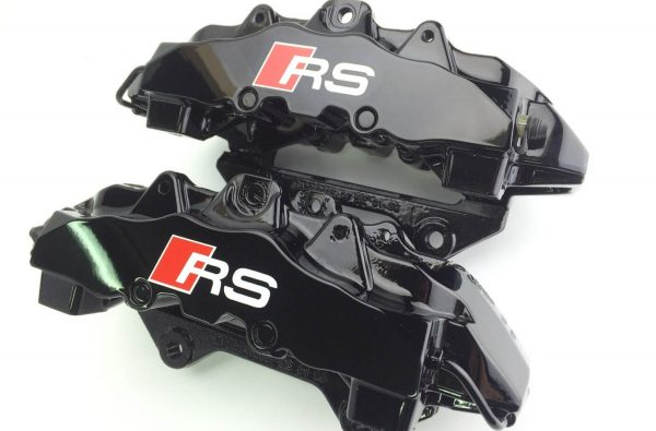 audi-rs6-refurbished-brake-calipers