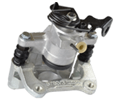 Mercedes E Class Brake Caliper
