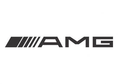 AMG Stencil (OLD)