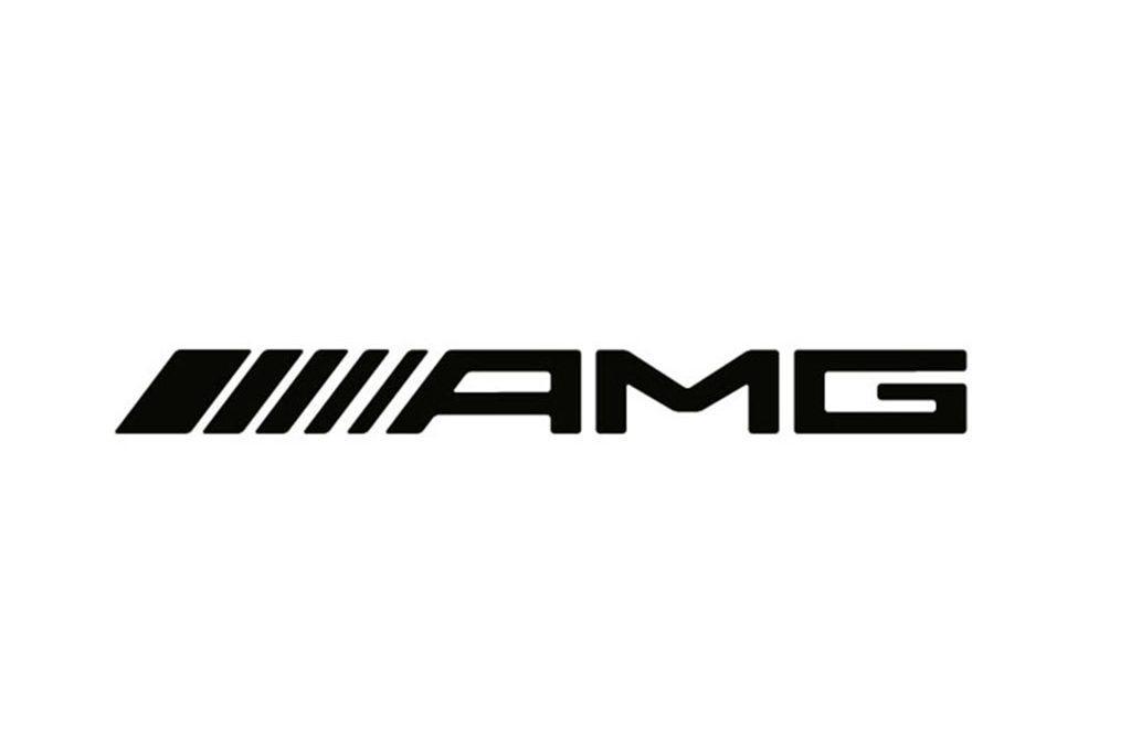 AMG Stencil
