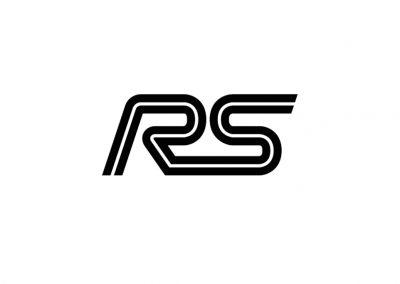 RS stencil