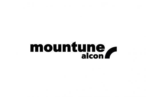 Mountune-Alcon-Brake-Caliper-decals