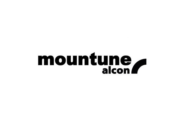 Mountune-Alcon-Brake-Caliper-decals
