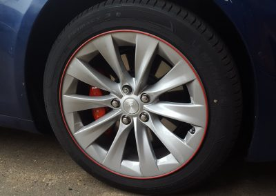 tesla-model-s-brembo-brake-calipers-after-3