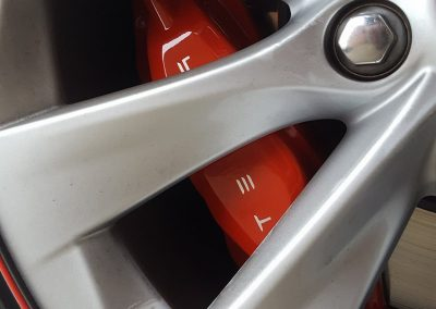 tesla-model-s-brembo-brake-calipers-after-4