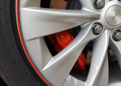 tesla-model-s-brembo-brake-calipers-after-6