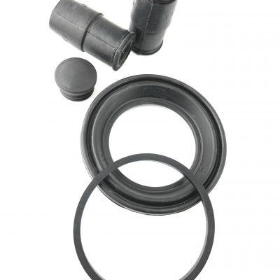 audi-tt-front-brake-caliper-service-kit-d4025