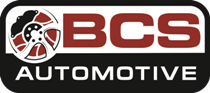 BCS Automotive Limited. Brake Caliper Specialists and Wheel Customisation
