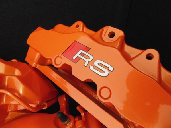 rs-orange-example-image-2