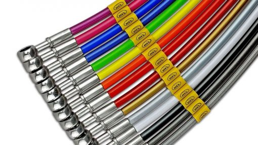 stainless-steel-braided-hoses-image