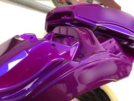 Deception purple no edit